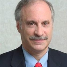 Peter Fusaro