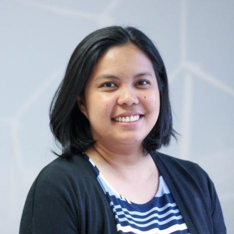 Dr. Minette Ocampo